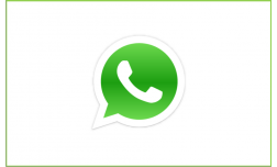 whatsapp logo2